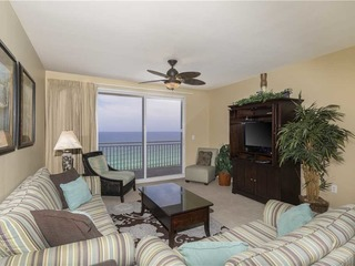 Splash Resort- Two Bedroom Apartment