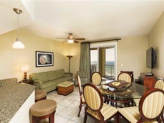 Grand Panama- One Bedroom