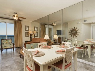 Grand Panama- Two Bedroom