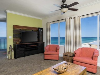 Tidewater- Two Bedroom