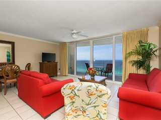 Emerald Beach- One Bedroom