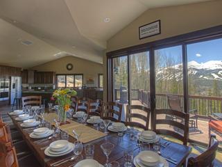 1496 Aspen View House