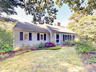 356 Deer Meadow Lane Home