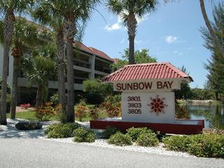 Sunbow Bay 3B