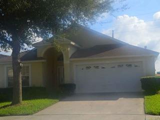 Oneida Florida Villa #76257