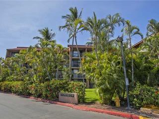 Maui Vista #3310