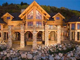 See Me Lodge
