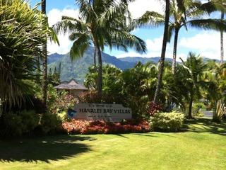 Hanalei Bay Villa 26