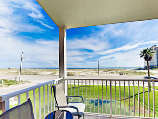 572 East Beach Boulevard Condo Unit #215