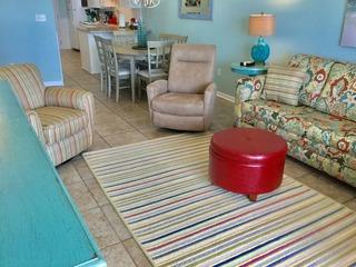 Ocean House 2404