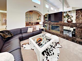 54447 Riviera Home