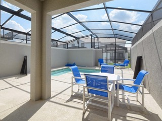Brier Rose Townhouse #4806