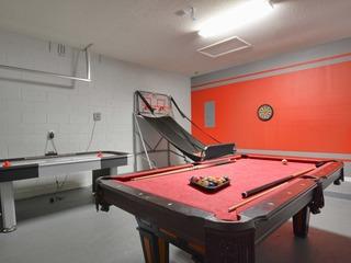 Veranda Palms- 5 Bedroom Pool Home- 1703VP