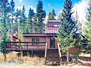 3BR Home Near Breckenridge Ski Resort