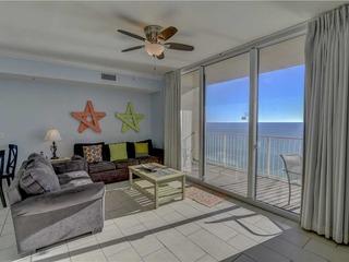 Tidewater Beach Resort- Two-Bedroom Apartment
