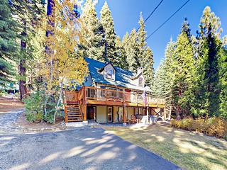 1498 Pine Home