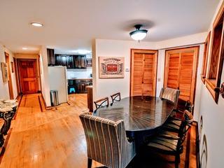 1305 Rhode Island Apartement #1086