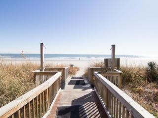 Beach Cove 1123