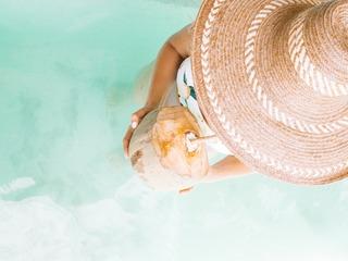 BEACH CONDO DELUXE 5th Avenida Outdoor Pool, 303