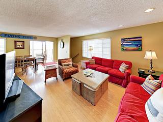 324 Sandpiper Home