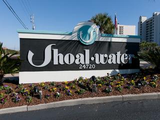 Shoalwater 1104