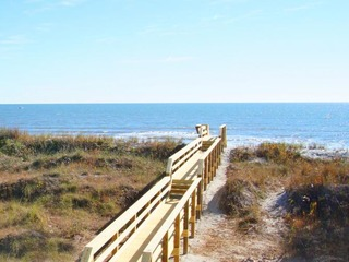 Afterdune Delight vacation rental