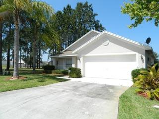 4 Bed Florida Villa- Florida Pines, Orlando