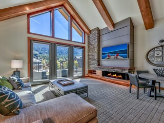 Luxury 2Br Residence steps from Heavenly Village & Gondola