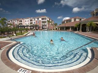 Beautiful Deluxe Condo, Vista Cay, Orlando