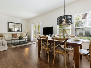 Edenshire Way Townhome #256822
