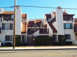 Stimson Condominium #143211