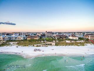 "Rosemary Beach ""Sandy Dreams"" 35 Wiggle Lane"