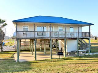Camp Castaway Home #125