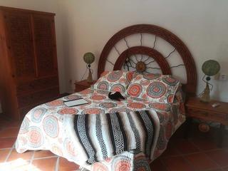 Casa Amora pool suite