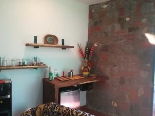 Casa Amora garden suite