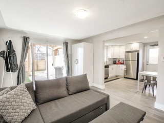 Federal Blvd Townhome #157128