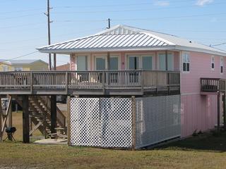 Breeze #1009 (3 Bedroom- Home)