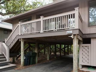 4145 Night Heron Cottage
