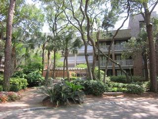 Resort Villa 2366 Shipwatch