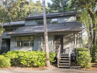 1316 Fairway Oaks Villa