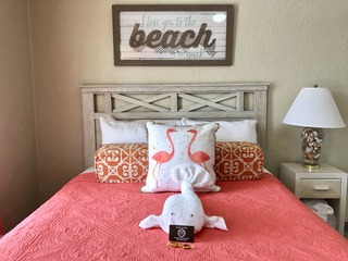 Indian Rocks Beach Pelican Unit 6 By Tech Travel