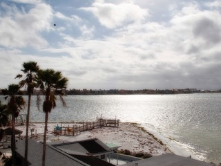 PassAGrille, Shell Island, Beach, WaterFront, WiFi, Pool 402