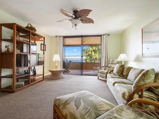 Holualoa Bay Villas#106
