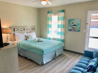 Indian Rocks Beach Pelican Unit 5 By Tech Travel