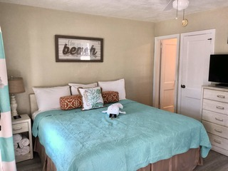 Indian Rocks Beach Pelican Unit 8 By Tech Travel
