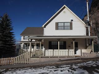 Eight Avenue Home #155567