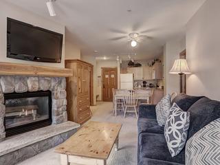 8480 Dakota Lodge