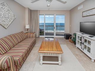 Sunrise Beach 1008- 1526786