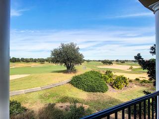 Luxurious Golf View Reunion Home. 7431