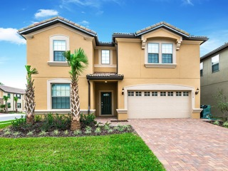 Brand New 9br Loaded with Amenities, A Must See!. 1679